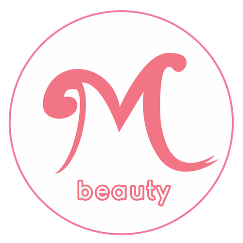 MaybeautyUS