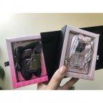 Set nước hoa Victoria Secret Bomshell & Bomshell Seduction1