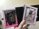 Set nước hoa Victoria Secret Bomshell & Bomshell Seduction4