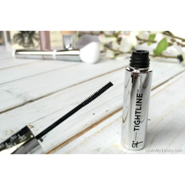 Mascara đầu mảnh It Cosmetic Tighlight0