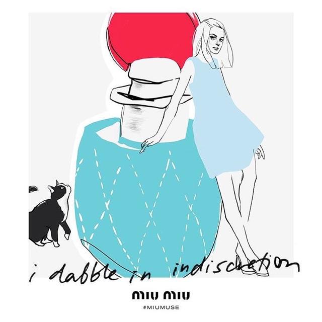 Set Miu Miu Eau De Parfume1
