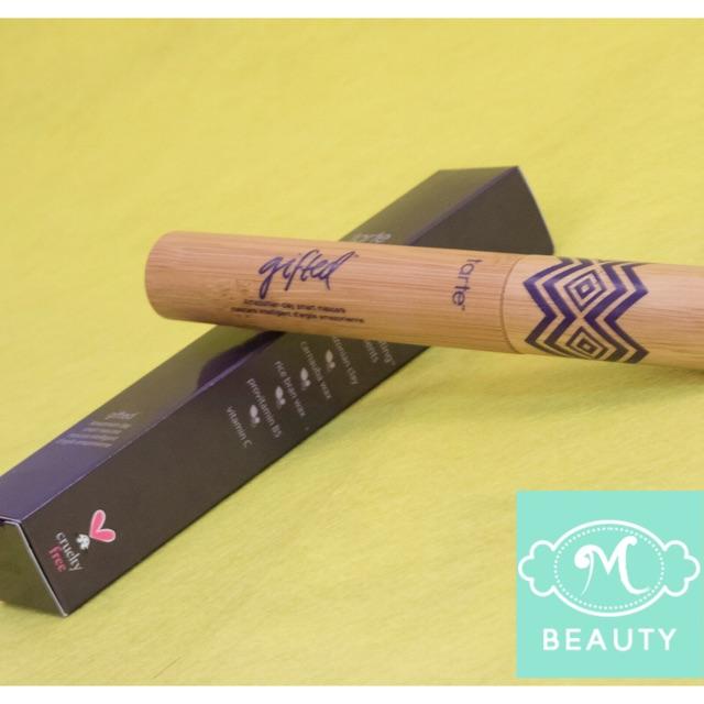 Mascara Tarte gifted™ Amazonian clay s0