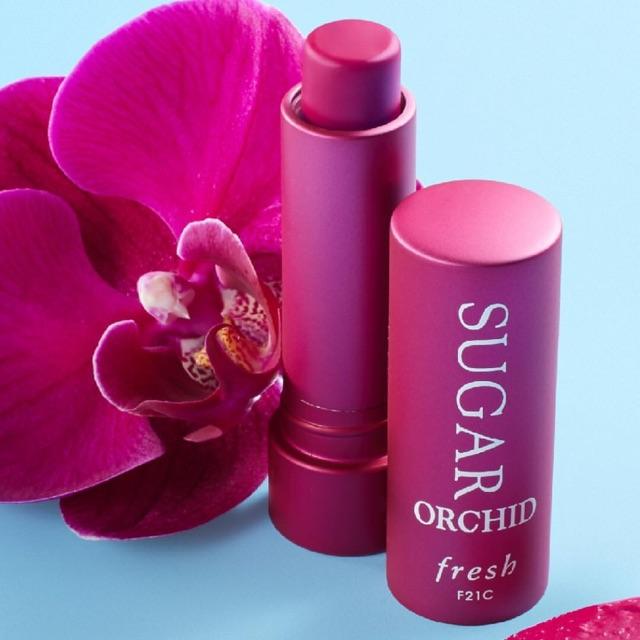 Son dưỡng có màu Fresh Sugar Lip Treatment SPF 151