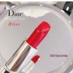 Son Dior Rouge phiên bản Midnight Wish 0803
