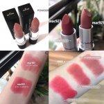 Son lì Mac Cosmetic Powder Kiss Mới - 921,923,9227