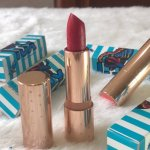 Son Thỏi Colourpop lux Lipstick0