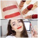 Son Thỏi Colourpop lux Lipstick2