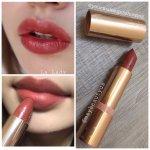 Son Thỏi Colourpop lux Lipstick1