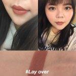 Son Thỏi Colourpop lux Lipstick4