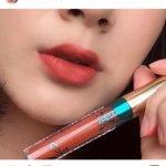 Son kem Colourpop Đồng giá Flor2