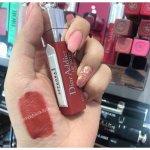 Son kem Dior Addict Lip Tatoo - 421,541,3211