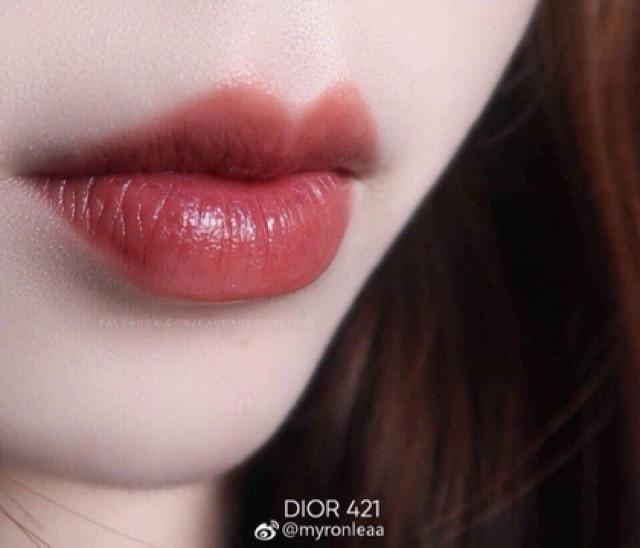 Son kem Dior Addict Lip Tatoo - 421,541,3214