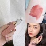 Son kem Dior Addict Lip Tatoo - 421,541,3217
